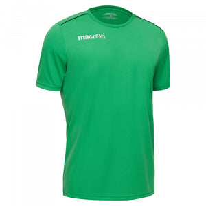 Macron Rigel Shirt - Final Sale - ITA Sports Shop