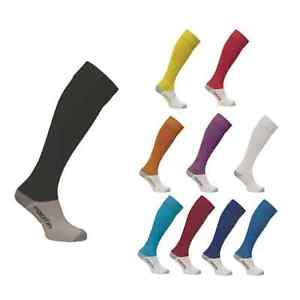 Macron Soccer Socks Round- Final Sale - ITA Sports Shop