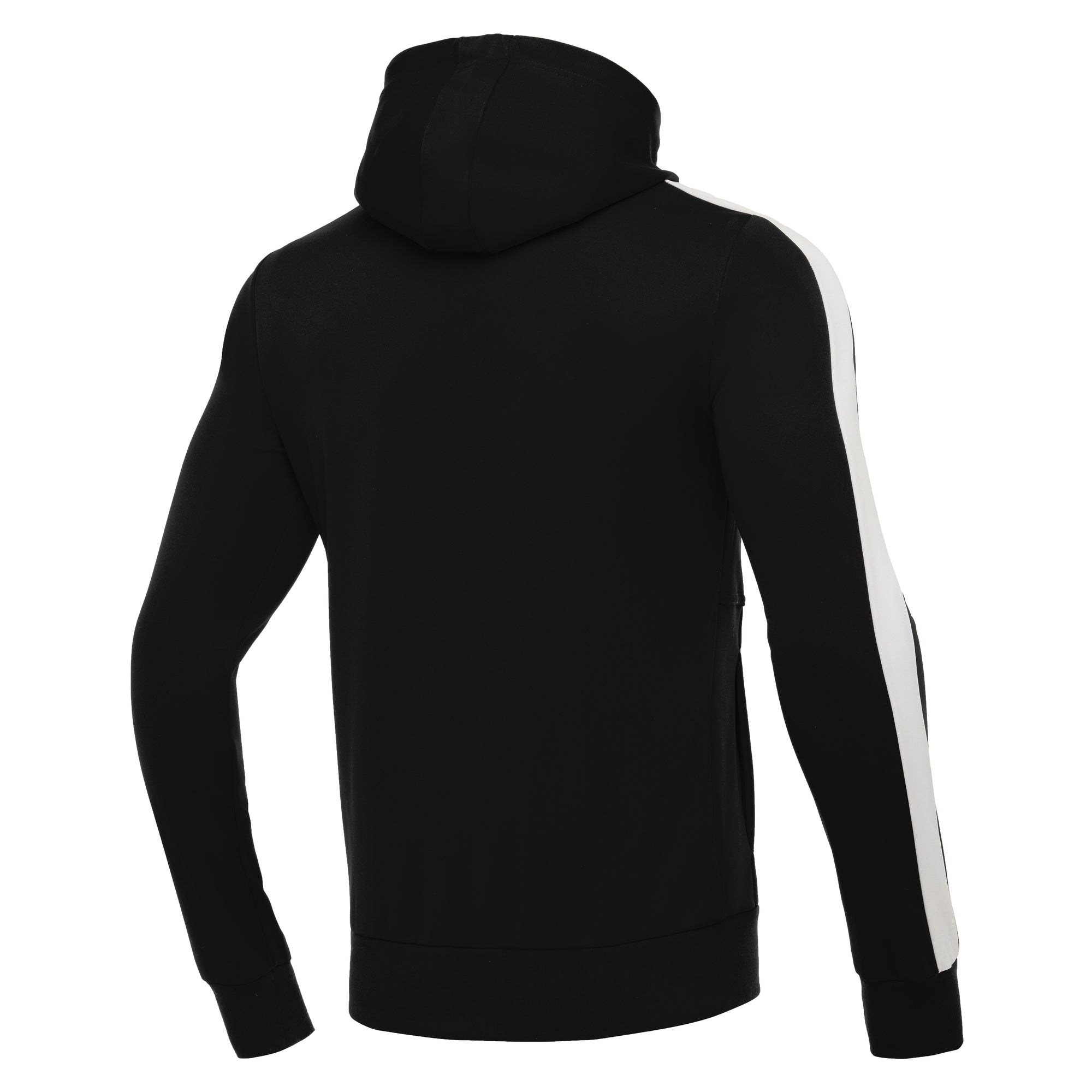 Macron SKA Hoody Sweatshirt - Final Sale - ITA Sports Shop