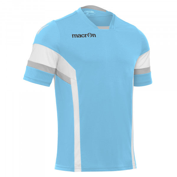Macron Strength Jersey - Final Sale - ITA Sports Shop