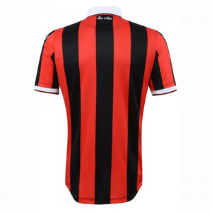 OGC Nice 2016/17 | Home - ITA Sports Shop