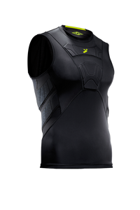 BodyShield Sleeveless Undershirt - ITA Sports Shop