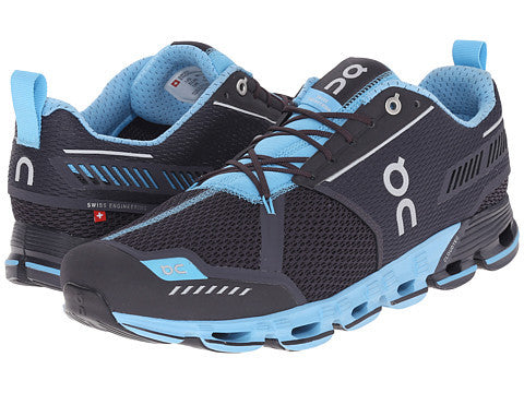Cloudflyer | Men - ITA Sports Shop