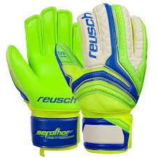 Reusch Prime S1 Finger Support Junior - ITA Sports Shop