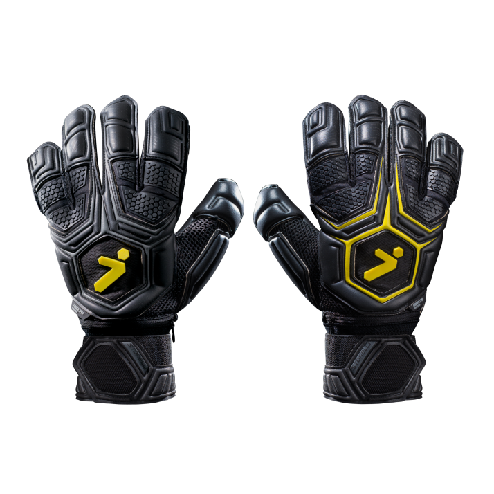 EXOSHIELD GLADIATOR PRO GLOVES