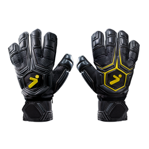 EXOSHIELD GLADIATOR PRO GLOVES - ITA Sports Shop