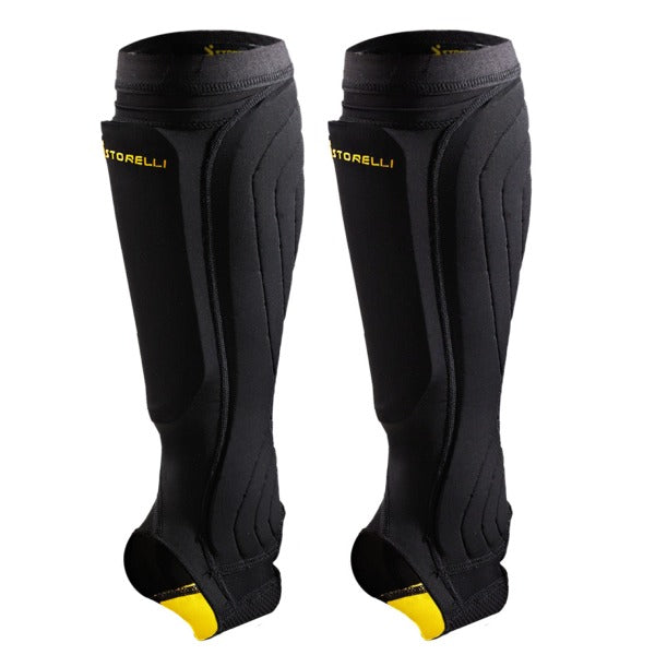 BodyShield Leg Guards - ITA Sports Shop
