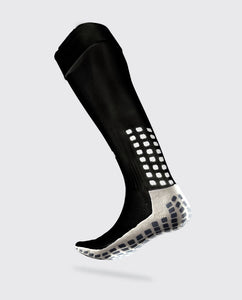 TRUSOX Full Length - ITA Sports Shop