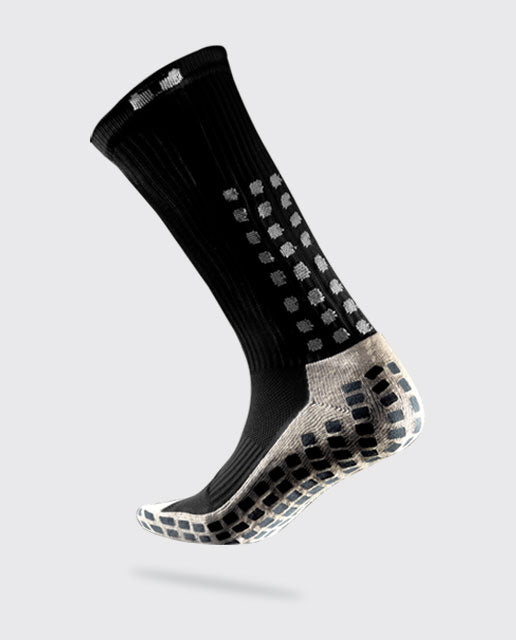 TRUSOX Mid-Calf Crew - ITA Sports Shop