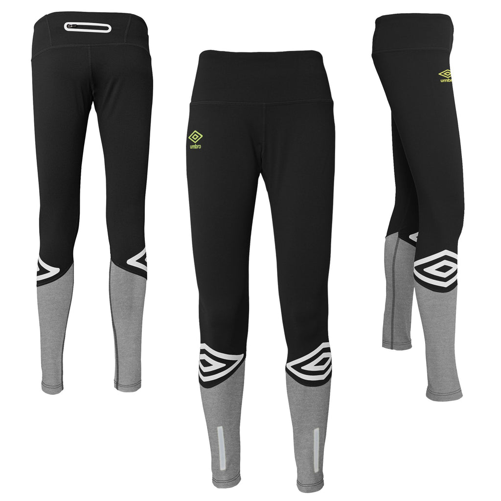 UX Legging - ITA Sports Shop