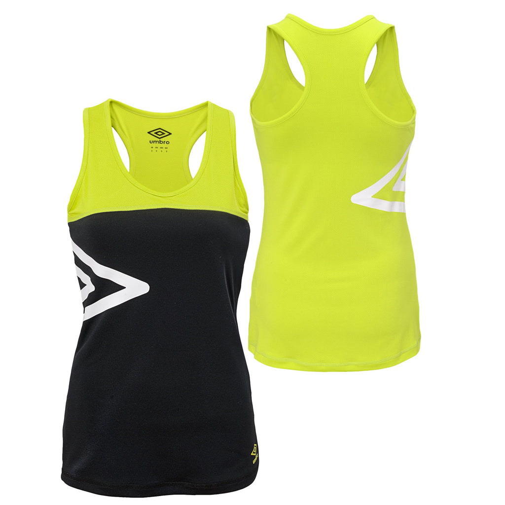 UX Tank Top - ITA Sports Shop