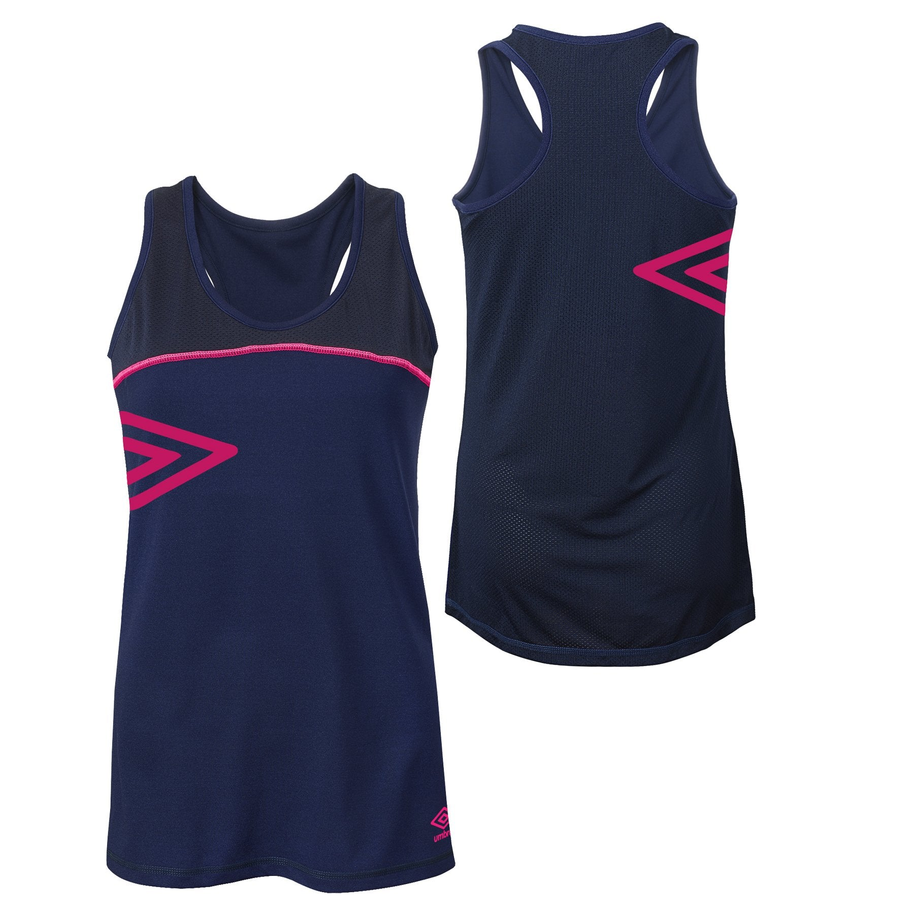 UX Women's Tank Top (Final Sale) - ITA Sports Shop