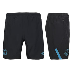 Umbro Everton Training Shorts 19/20 - ITA Sports Shop