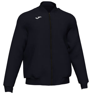WP Joma Bomber Jacket (New Item) ORDER DEADLINE NOV 12th