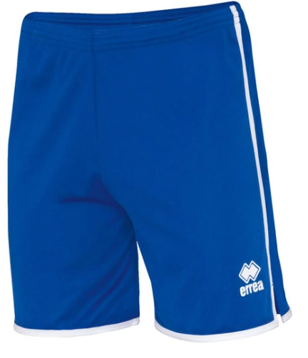 EP CREW Game Shorts
