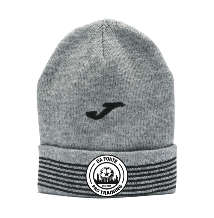 Da Fonte Pro Training Winter Hat