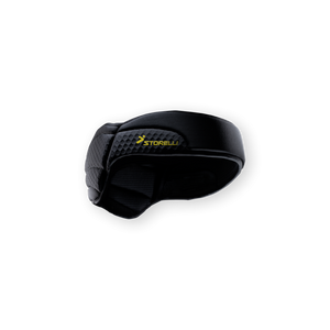 EXOSHIELD HEAD GUARD - ITA Sports Shop