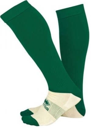 East Henderson High School Soccer Socks
