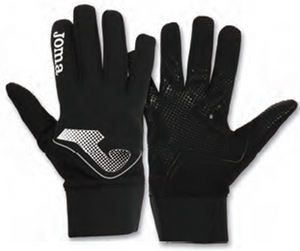 Joma Player Gloves - ITA Sports Shop