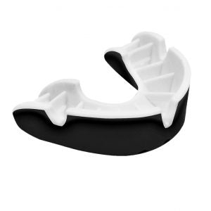 Mueller Sports Medicine Matrix Protection Self-Fit Mouth Guard - ITA Sports Shop