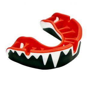 Mueller Matrix® Mouth Guards | Maximum Protection - ITA Sports Shop