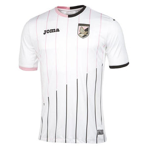 U.S. Citta di Palermo Away Jersey 2015/16 - ITA Sports Shop