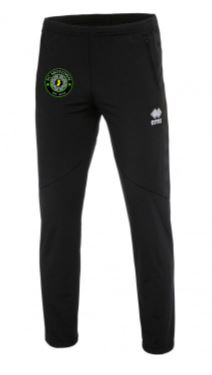 FCM-Errea Pants - ITA Sports Shop