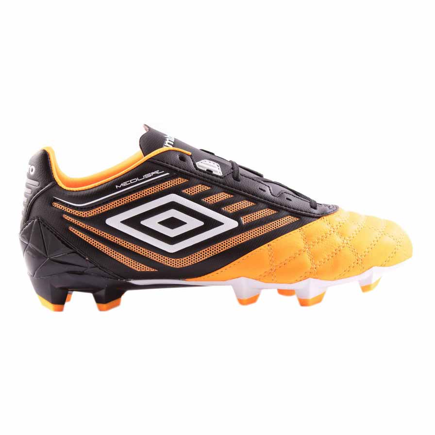 Umbro Medusae Premier FG - ITA Sports Shop