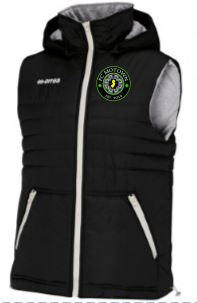 FCM-Errea - ITA Sports Shop