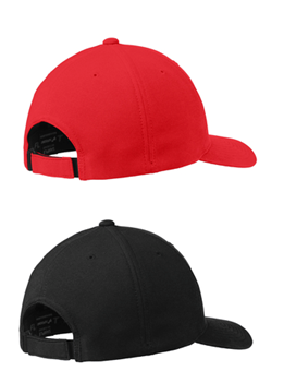 WP Wildcats Flexfit 110 Adjustable Cap