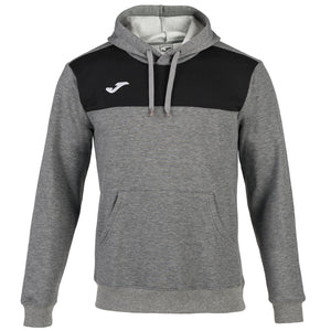 WP Joma Hoodie (NEW STYLE) ORDER DEADLINE NOV 12th