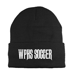 WP JOMA WINTER HAT- LIMITED QUANTITY
