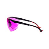 Oxy-Iso Blood Draw Glasses, Sport Frame