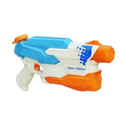 Switch Adapted Hydrostorm Blaster Water Gun - LDK Adapted Toys LLC
