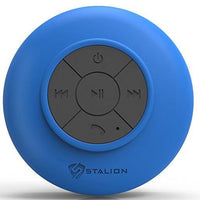 Switch Adapted Bluetooth Portable Speaker - LDK Adapted Toys LLC