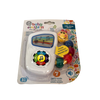 Switch Adapted Baby Einstein Take Along Tunes - LDK Adapted Toys LLC