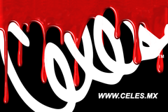 celes-stickers-blood