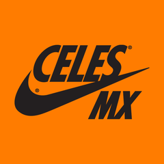 celesmx-nike-sticker