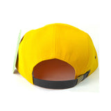 Phifer 3D Golden Yellow