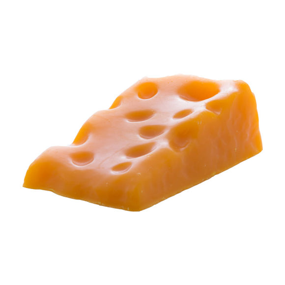 Rat Cheese Wax