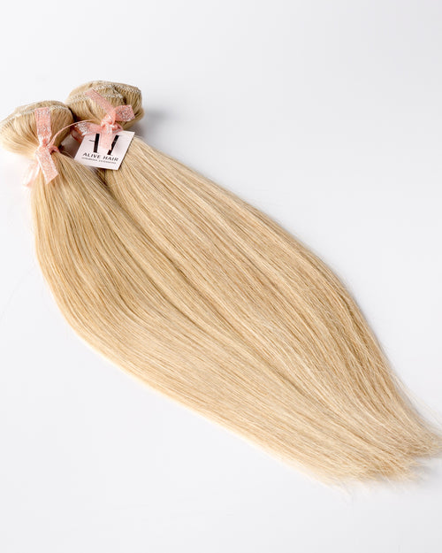 Collections Alive Hair Extensions