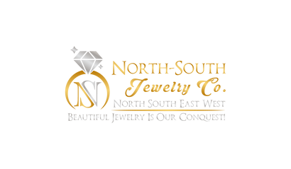 NorthandSouthJewelry