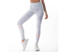 Dawn High Waisted Leggings