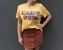 Carpe Diem Top