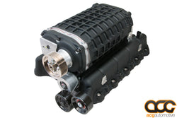 VF Engineering VF800 Supercharger System for 2014+ Lamborghini Huracan