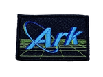 Ark Patch