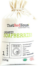 That Red House Organic Soapberries - Natural Mumma