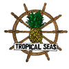 Tropical Seas