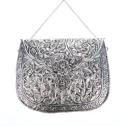Leah Crossbody Bag-From St Xavier