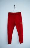 Ladies WFH SUIT (RED)